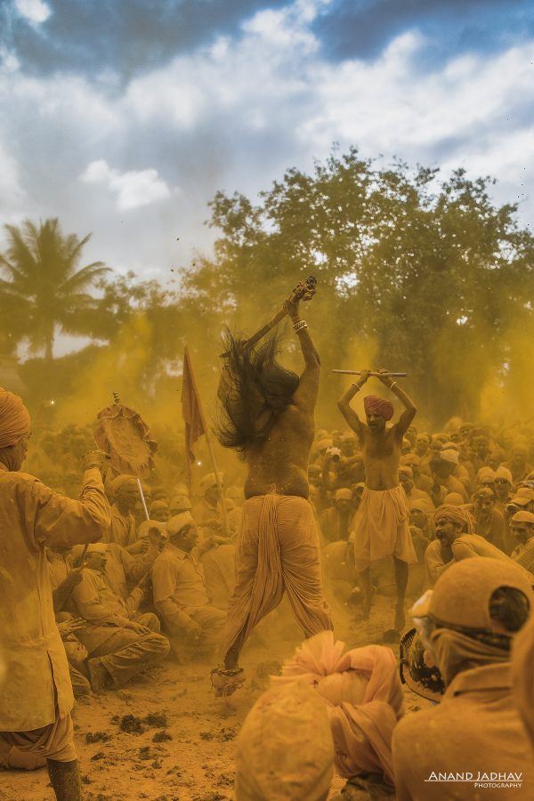 Yellow Festival-12