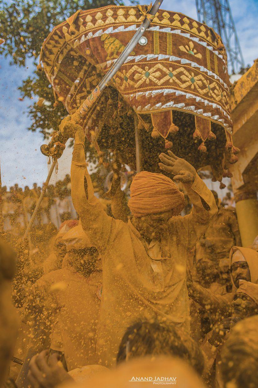 Yellow Festival-10