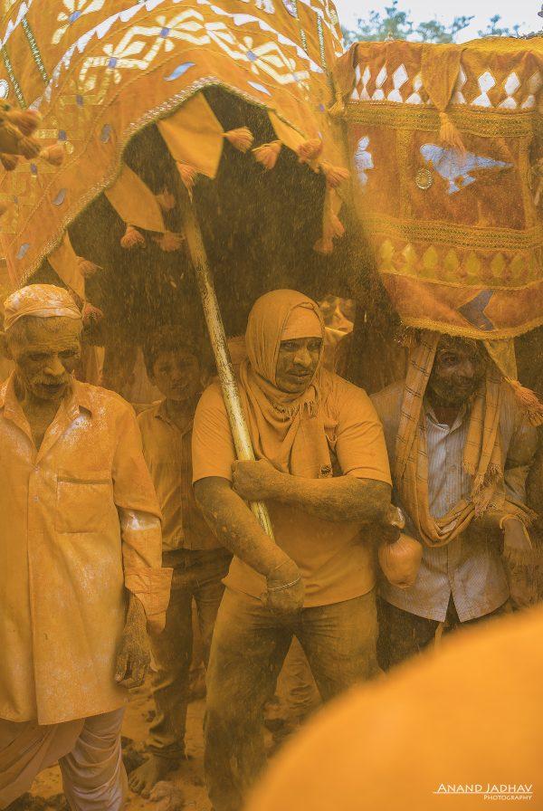 Yellow Festival-09