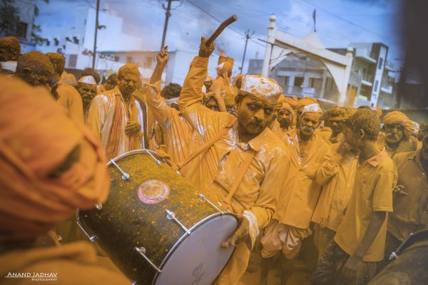 Yellow Festival-13