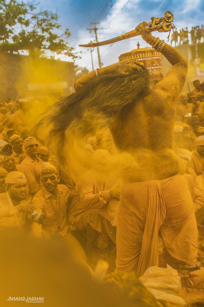 Yellow Festival-08