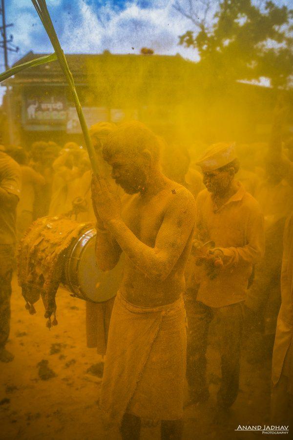 Yellow Festival-06