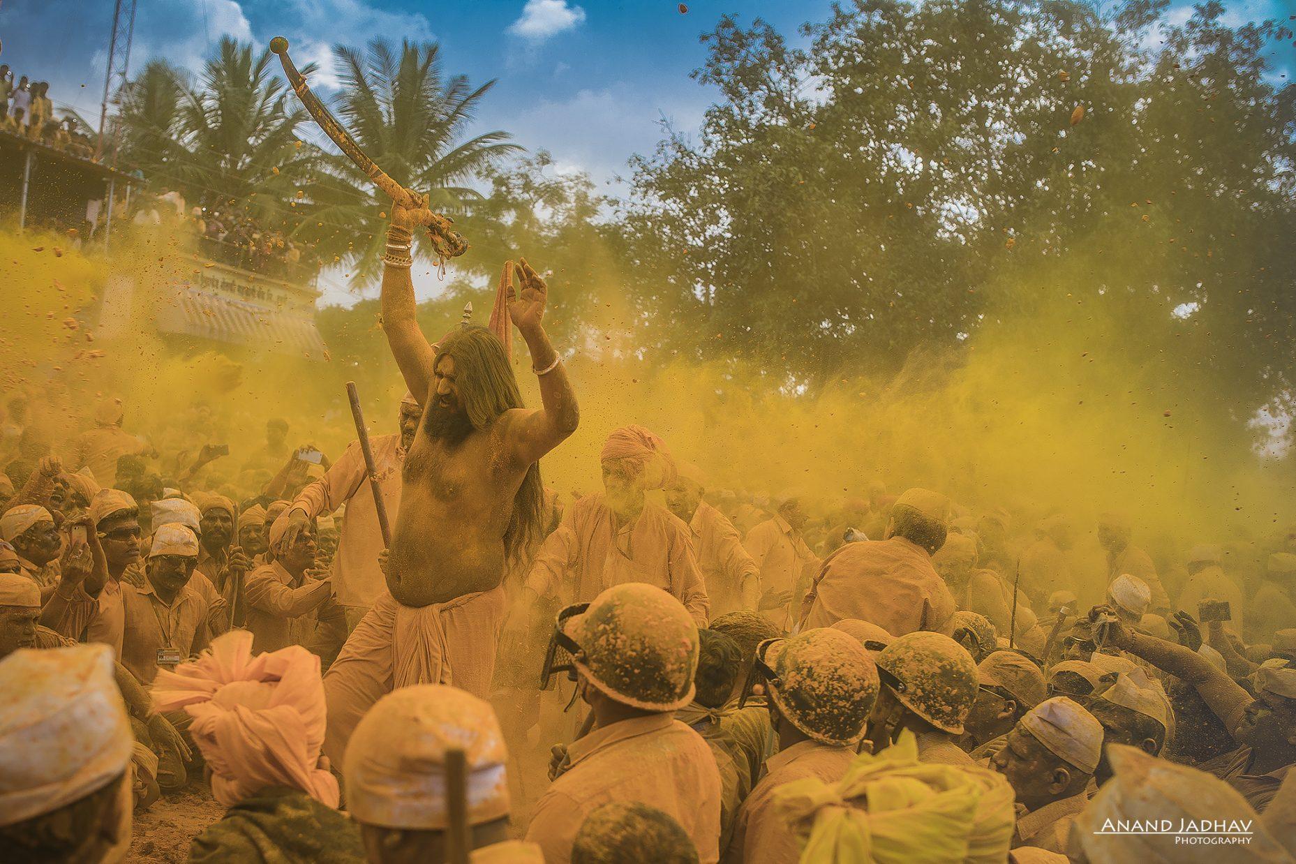 Yellow Festival-01