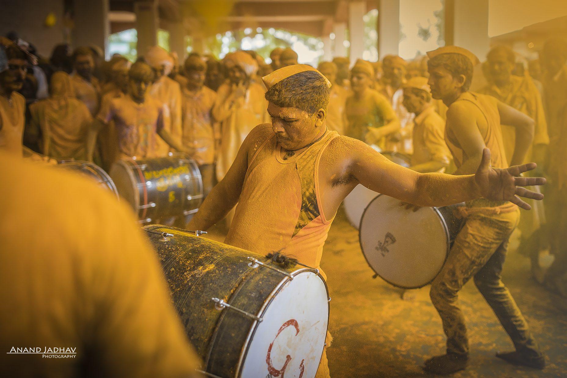 Yellow Festival-15