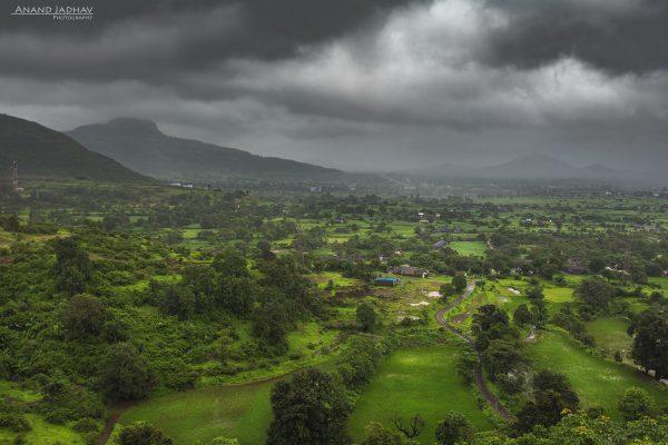 Western Ghat_02