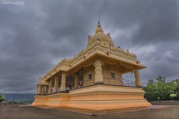 Western Ghat_15