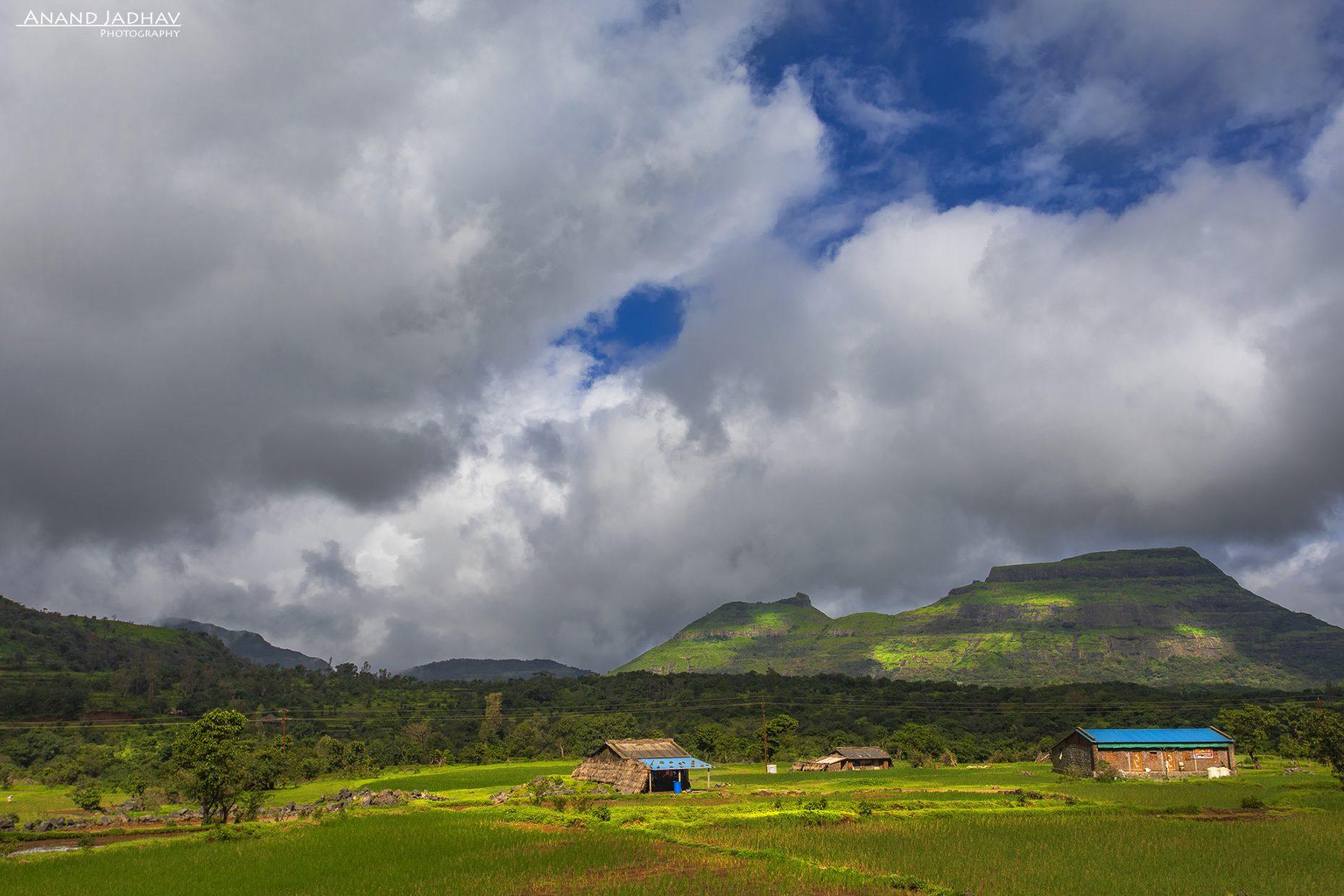 Western Ghat_28