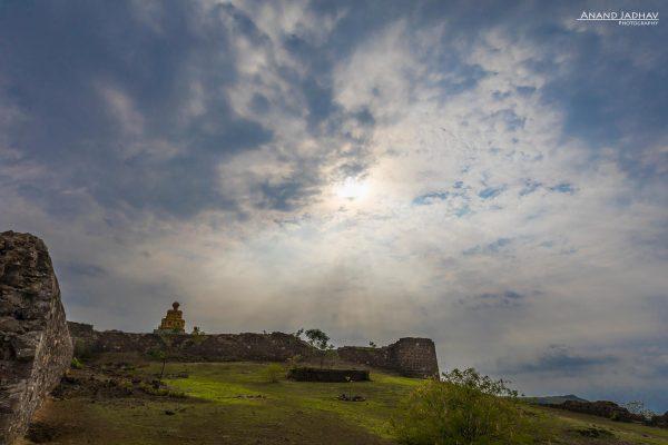 Western Ghat_73