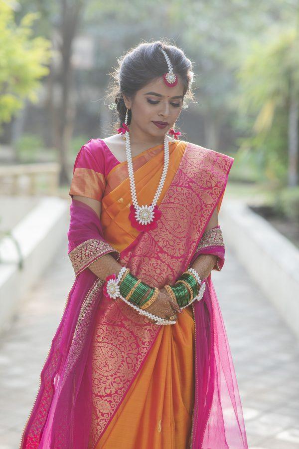 Abhimanyu-Pratiksha01