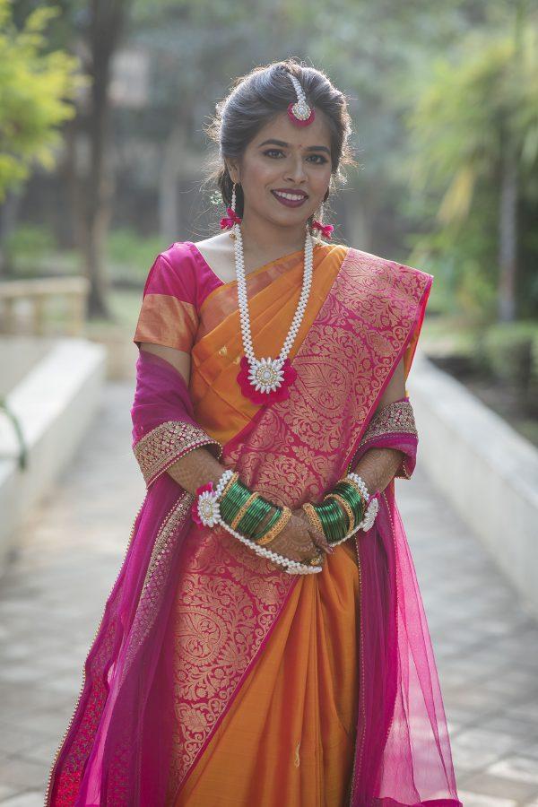 Abhimanyu-Pratiksha02