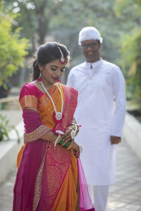 Abhimanyu-Pratiksha03