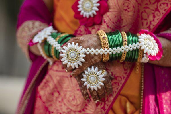 Abhimanyu-Pratiksha04