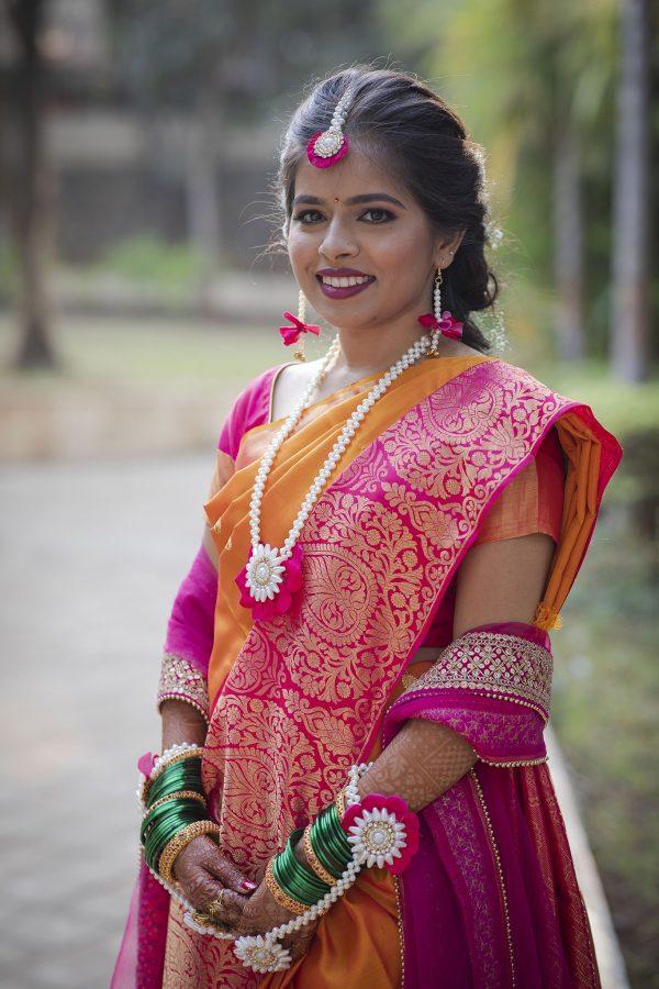 Abhimanyu-Pratiksha05