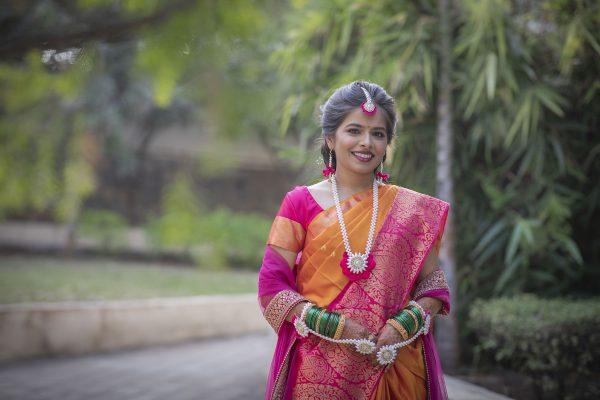 Abhimanyu-Pratiksha06