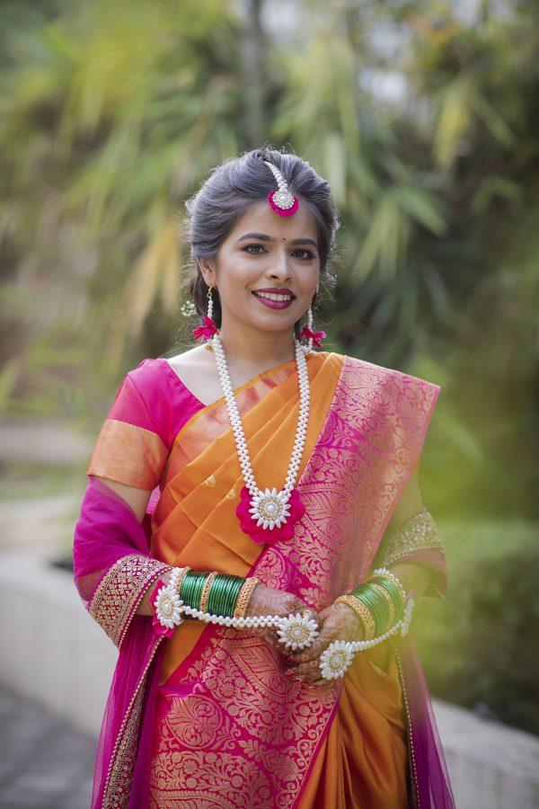 Abhimanyu-Pratiksha07