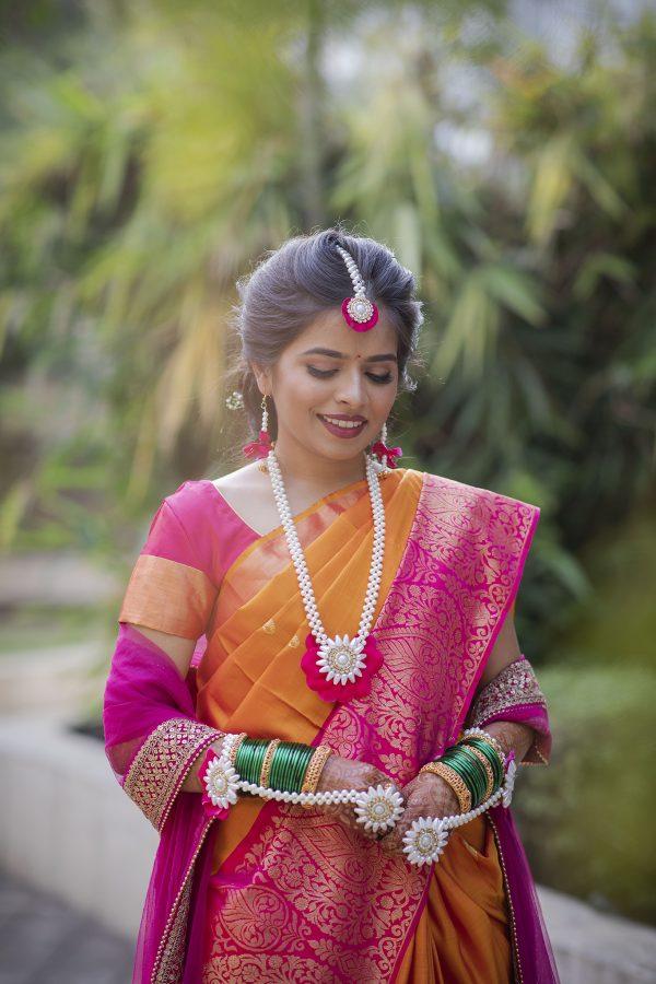 Abhimanyu-Pratiksha08