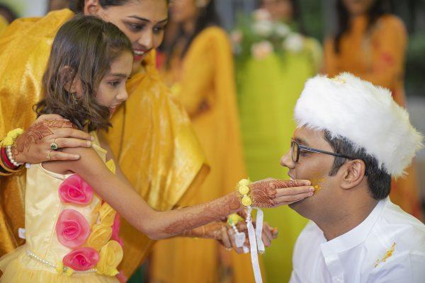 Abhimanyu-Pratiksha12