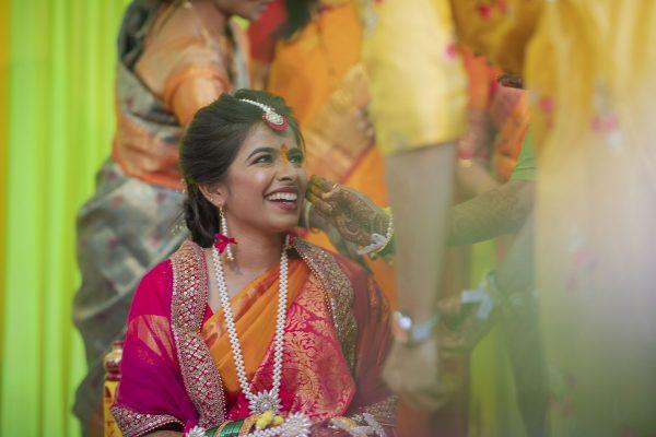Abhimanyu-Pratiksha13