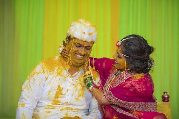 Abhimanyu-Pratiksha20