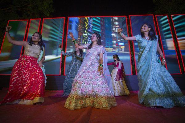 Abhimanyu-Pratiksha24