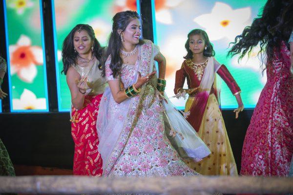 Abhimanyu-Pratiksha25