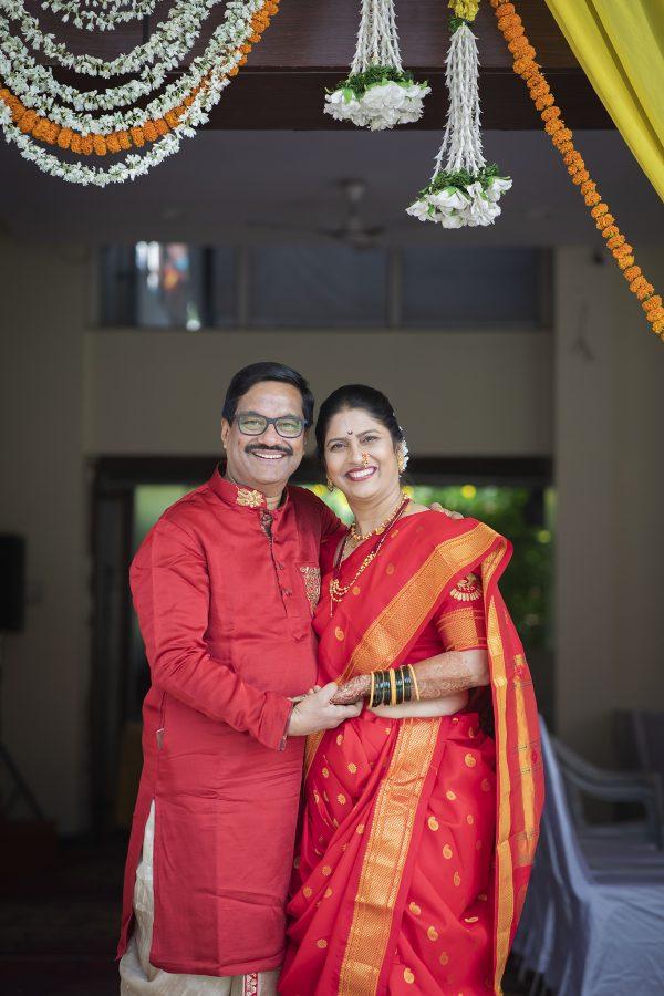 Abhimanyu-Pratiksha32