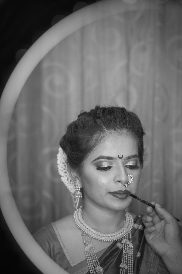 Abhimanyu-Pratiksha37