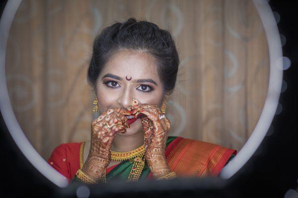 Abhimanyu-Pratiksha38