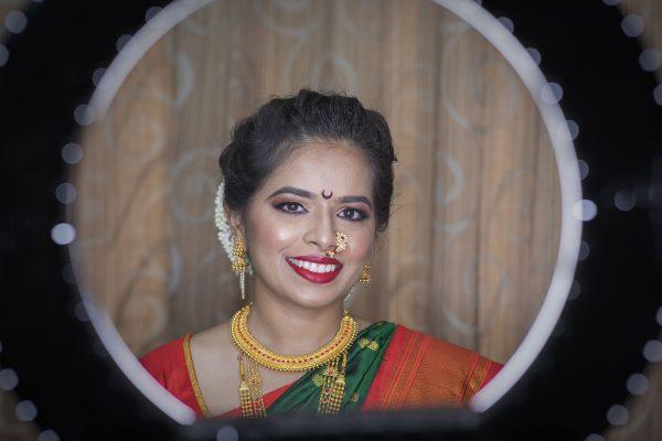Abhimanyu-Pratiksha39