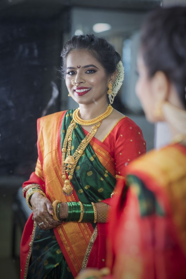 Abhimanyu-Pratiksha42