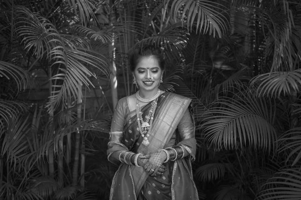 Abhimanyu-Pratiksha43