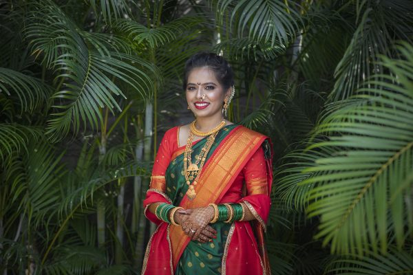 Abhimanyu-Pratiksha44