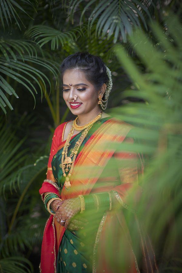 Abhimanyu-Pratiksha46