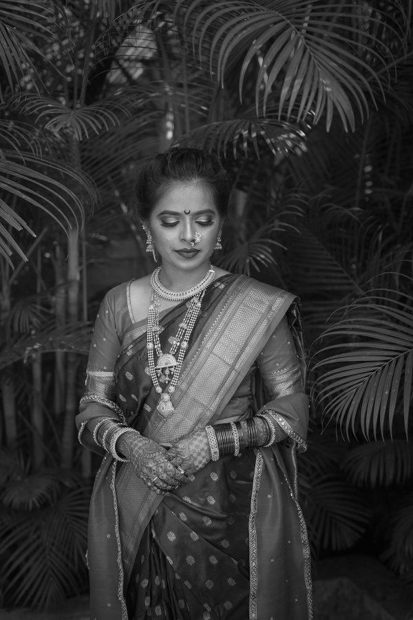 Abhimanyu-Pratiksha47