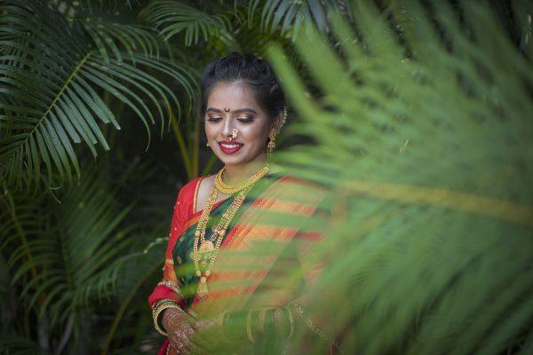 Abhimanyu-Pratiksha48