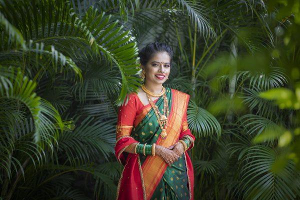 Abhimanyu-Pratiksha50