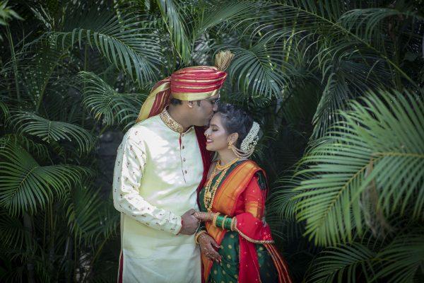 Abhimanyu-Pratiksha55