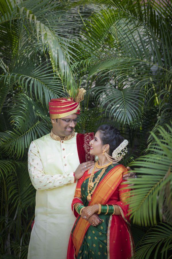 Abhimanyu-Pratiksha58