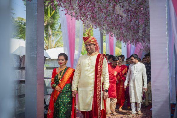 Abhimanyu-Pratiksha61