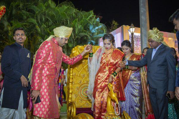 Abhimanyu-Pratiksha69