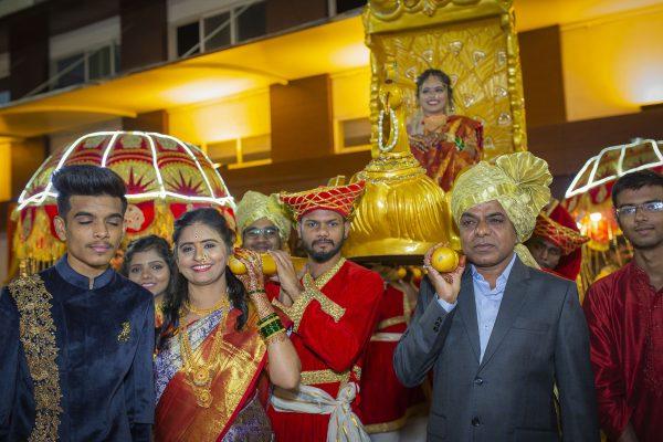 Abhimanyu-Pratiksha70