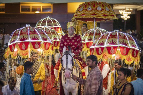 Abhimanyu-Pratiksha71