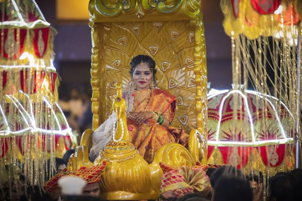 Abhimanyu-Pratiksha73