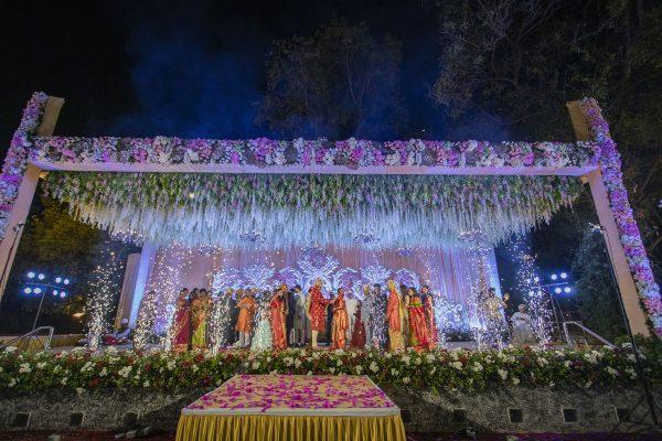 Abhimanyu-Pratiksha82