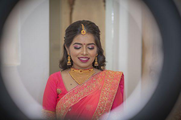 Abhimanyu-Pratiksha85