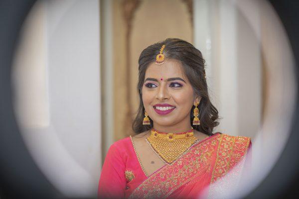 Abhimanyu-Pratiksha86