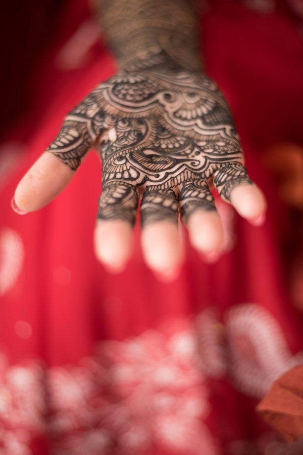 Aditya-Shuchi01