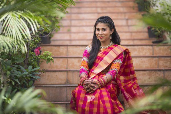 Aditya-Shuchi12