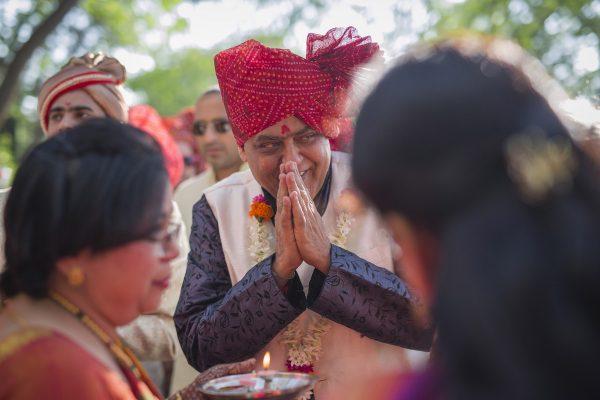 Aditya-Shuchi24