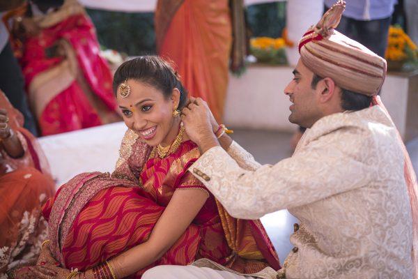 Aditya-Shuchi33
